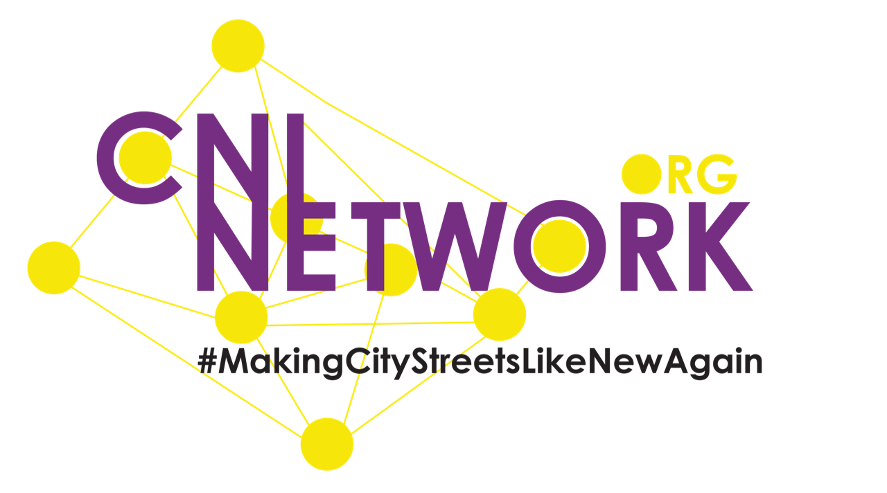 Christian Nightlife Initiatives (CNI) Network